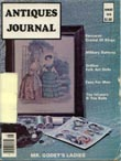 Antiques Journal cover_thumb.jpg