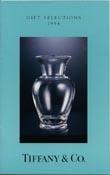 Tiffany-1994-cover_thumb.jpg